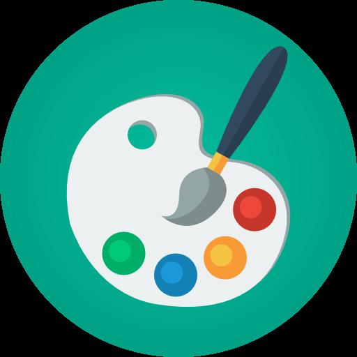 paint-palette